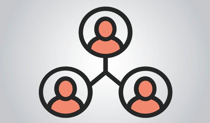 FEI Talent - företagsspecifik utbildning