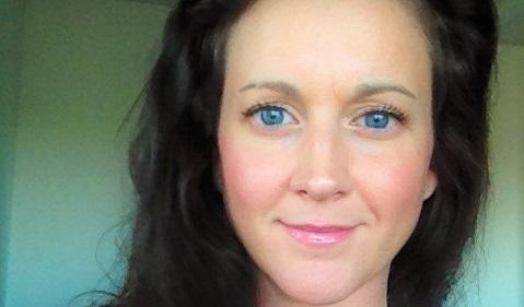 Nina Eriksson har läst Bokföring I på FEI