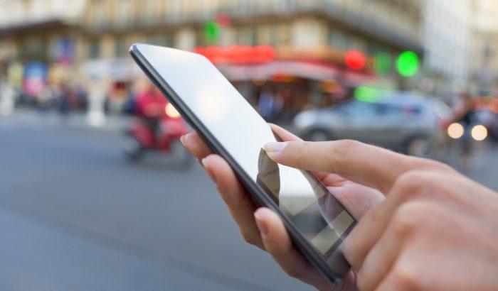 Digitalisering och företagande - start 10 december