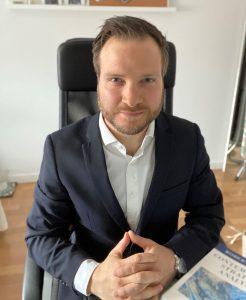 Rasmus Olofsson